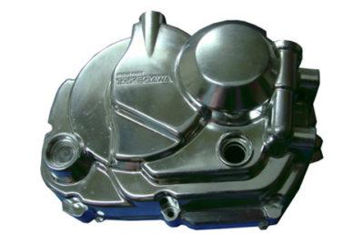汽車零件-引擎蓋-壓鑄+烤漆