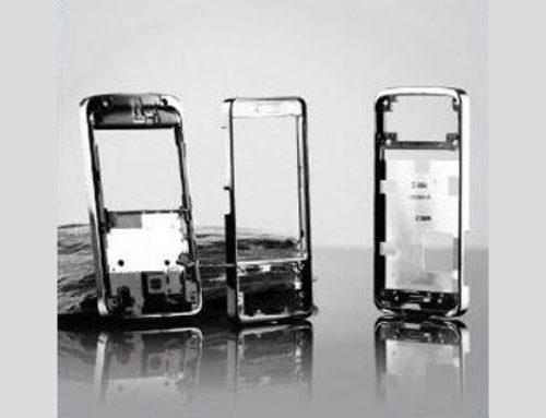 Mobil Phone Housing