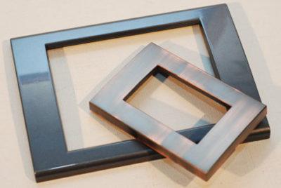 LCD面板-真空電鍍
